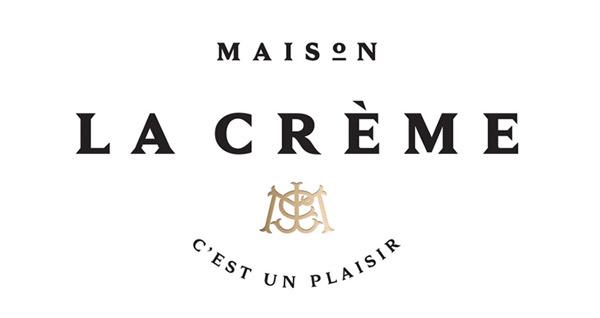 logo-dizajn-creme2