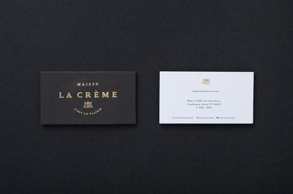 logo-dizajn-creme3