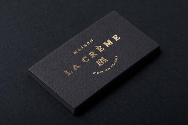 logo-dizajn-creme4