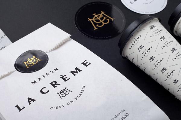 logo-dizajn-creme6