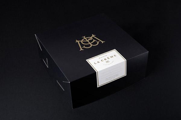 logo-dizajn-creme7