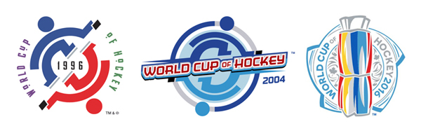 logo-dizajn-hokej1