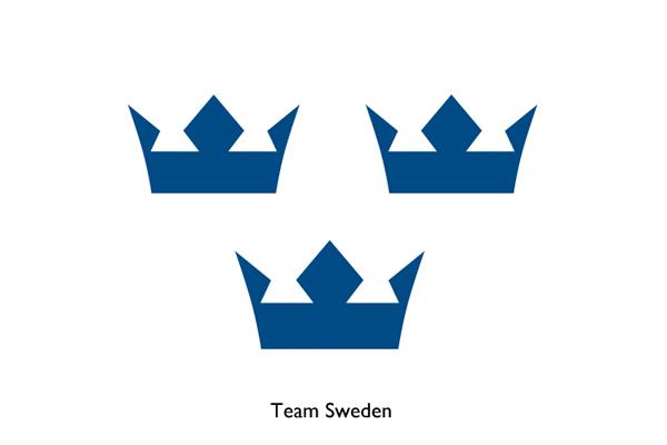 logo-dizajn-hokej10