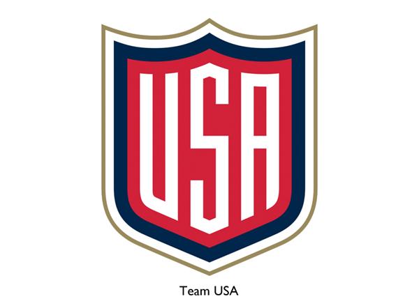 logo-dizajn-hokej11