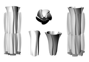 logo-dizajn-hokej3