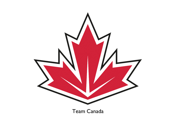 logo-dizajn-hokej4