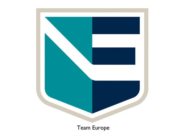 logo-dizajn-hokej6