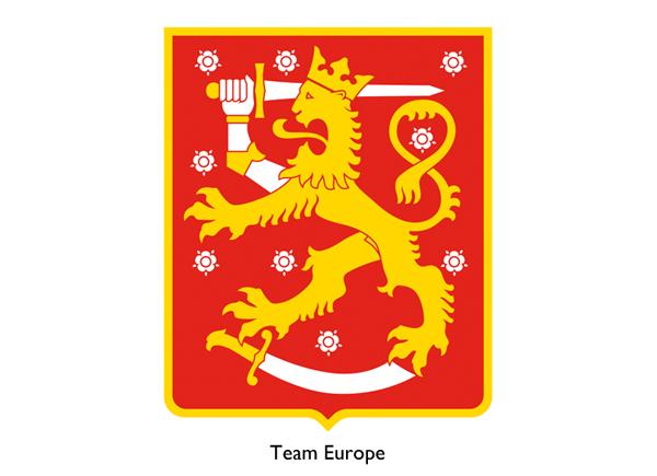 logo-dizajn-hokej7