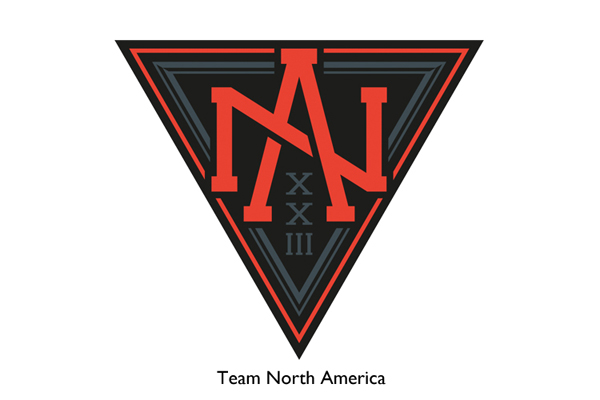 logo-dizajn-hokej8
