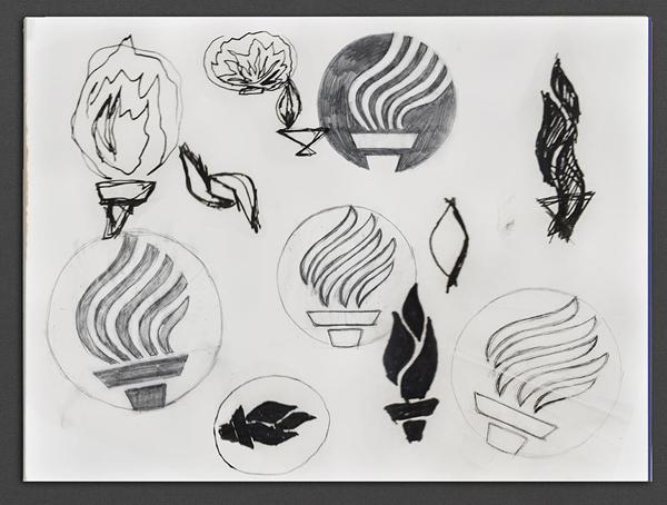 logo-dizajn-kulturoloske-razlike12