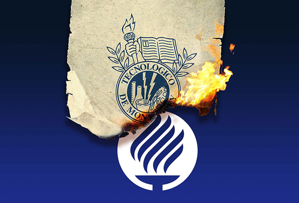 logo-dizajn-kulturoloske-razlike13