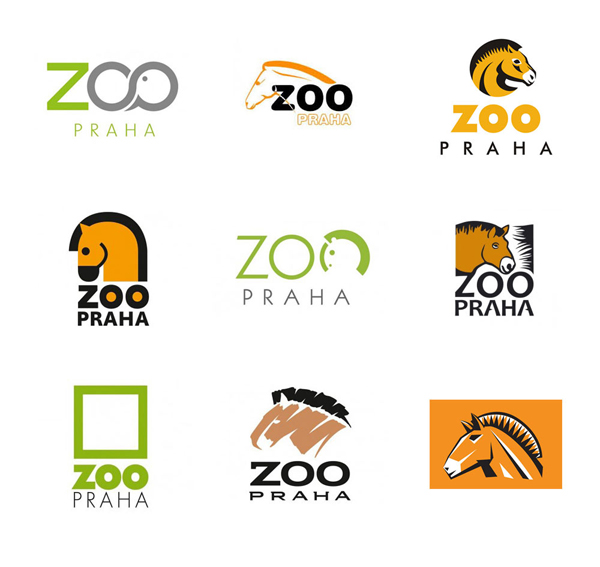 logo-dizajn-kulturoloske-razlike3