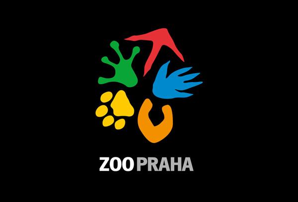 logo-dizajn-kulturoloske-razlike4