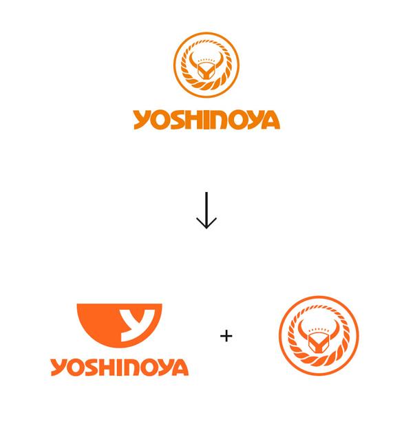 logo-dizajn-kulturoloske-razlike6