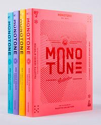 logo-dizajn-monotone1