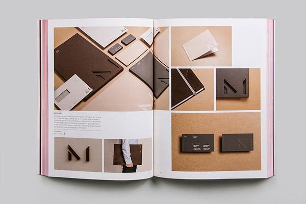 logo-dizajn-monotone6