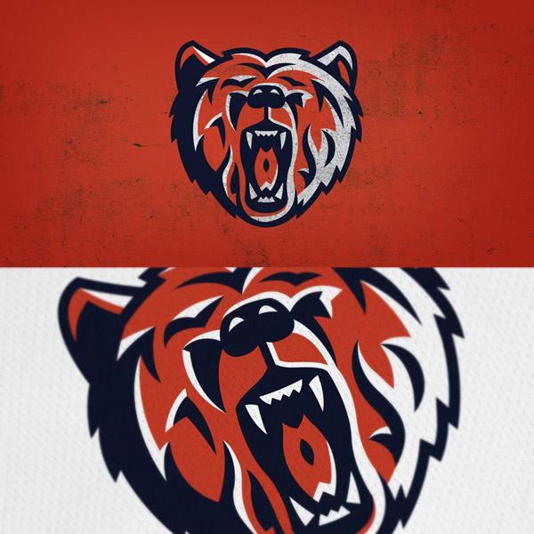 logo-dizajn-nfl10