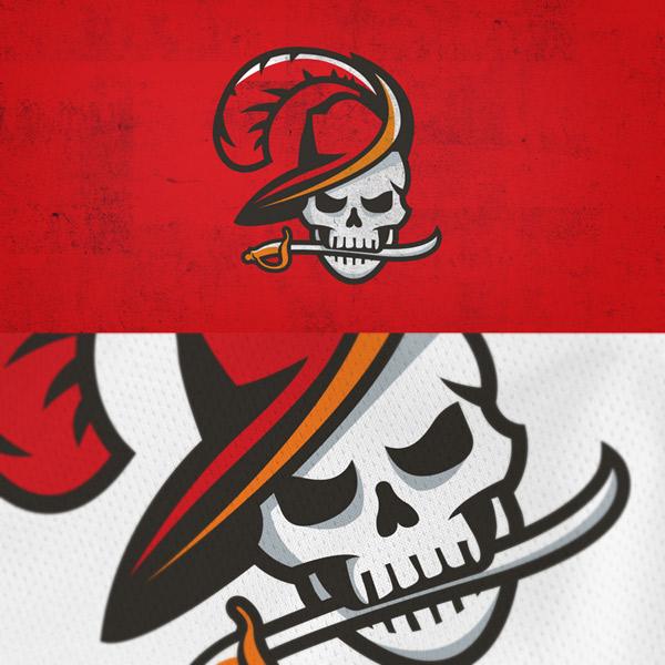 logo-dizajn-nfl3