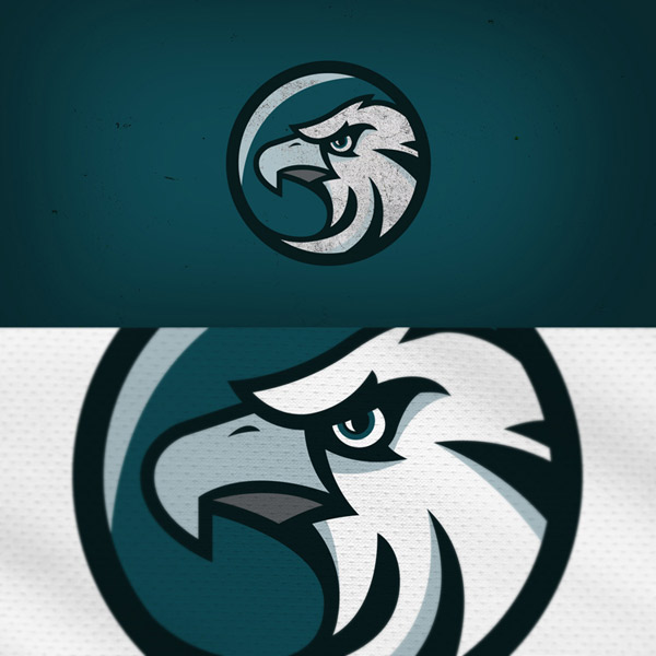 logo-dizajn-nfl4