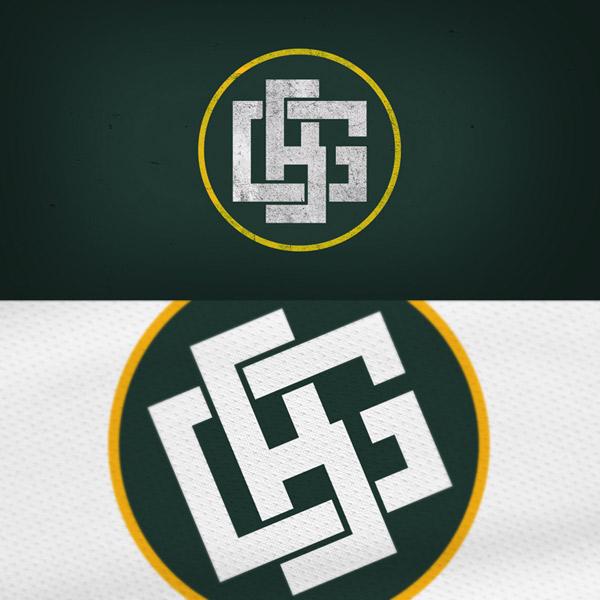 logo-dizajn-nfl7