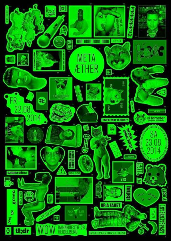 logo-dizajn-posteri10