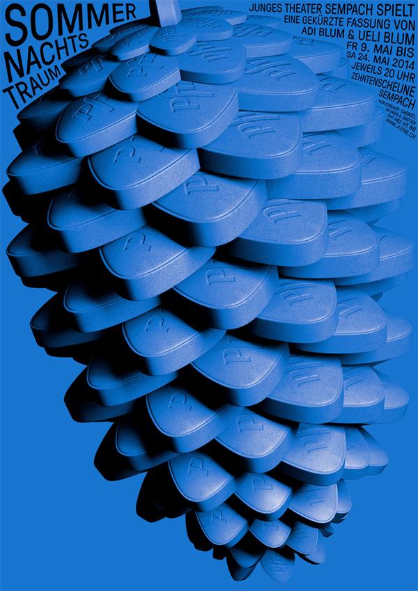 logo-dizajn-posteri4