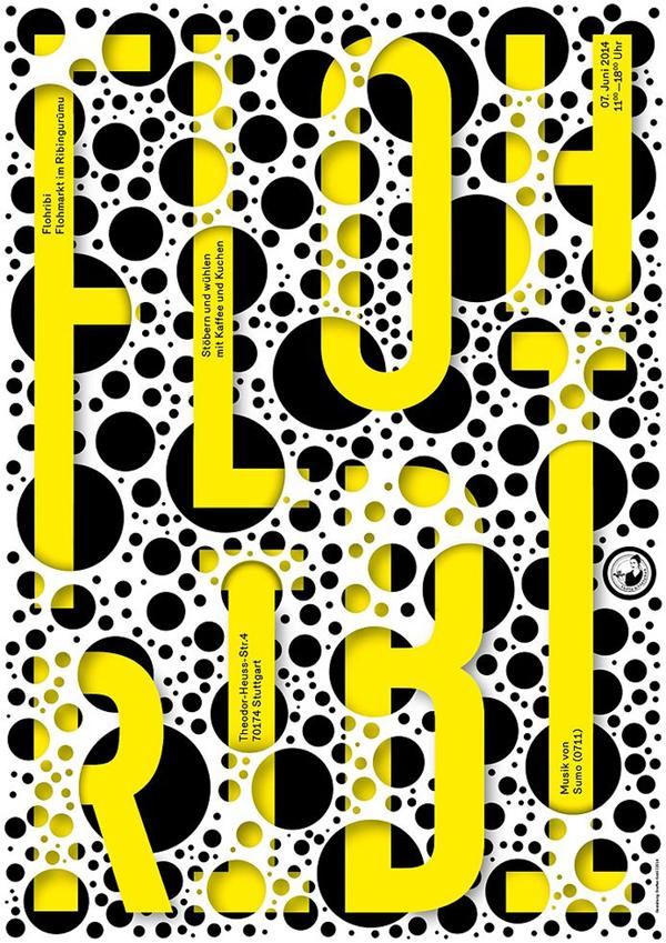 logo-dizajn-posteri7