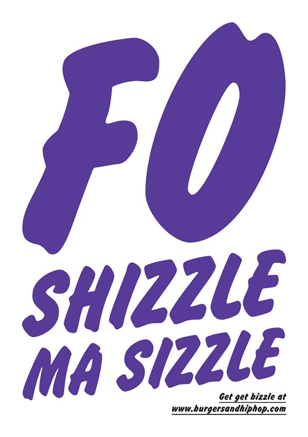 logo-dizajn-posteri9