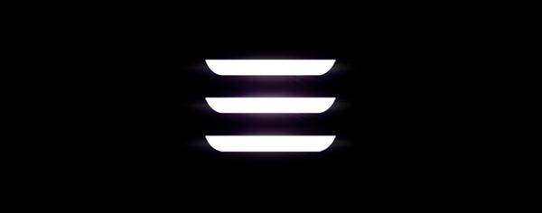 logo-dizajn-tesla1