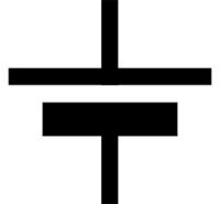 logo-dizajn-tesla2