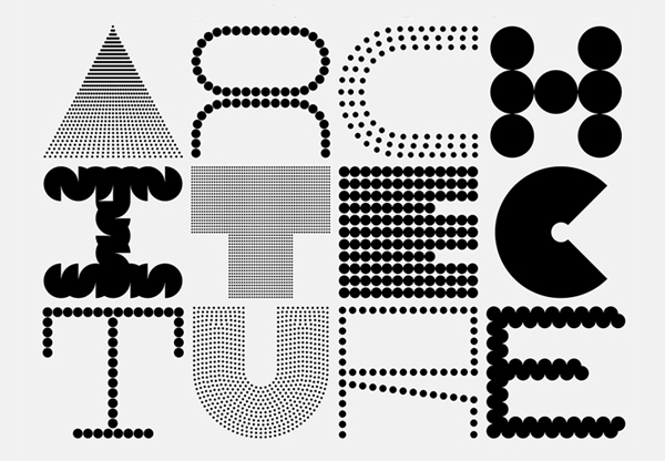 logo-dizajn-yale1