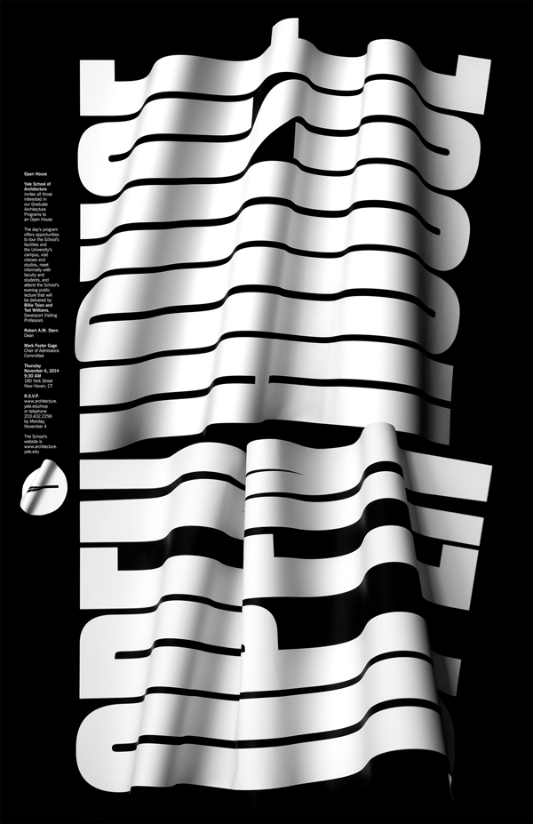logo-dizajn-yale2