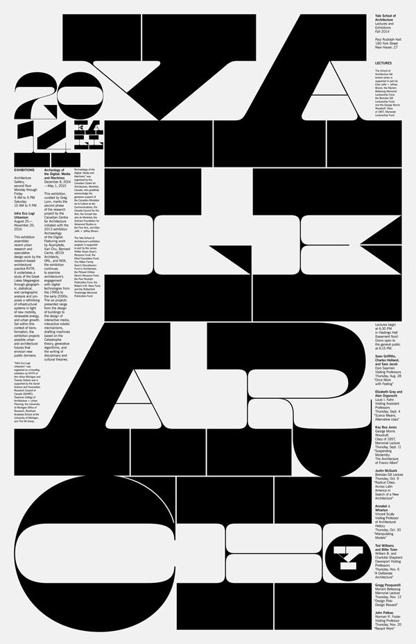 logo-dizajn-yale4