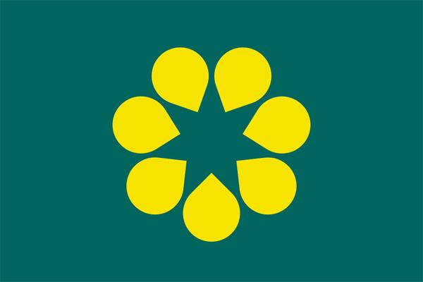 logo-dizajn-zastavaautralije1