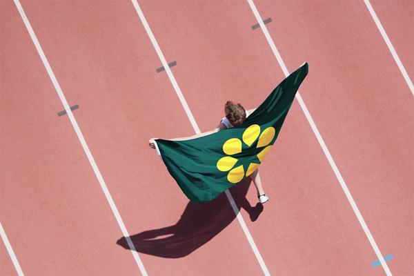 logo-dizajn-zastavaautralije2