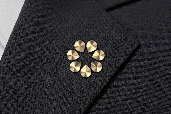 logo-dizajn-zastavaautralije4
