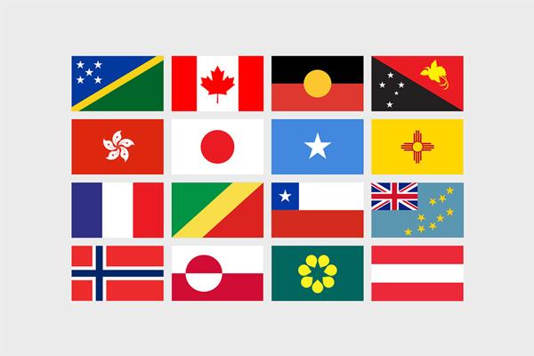 logo-dizajn-zastavaautralije5