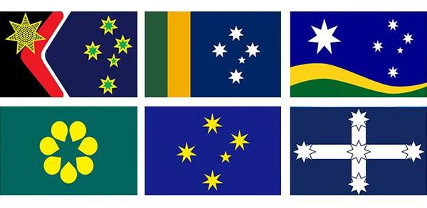 logo-dizajn-zastavaautralije7