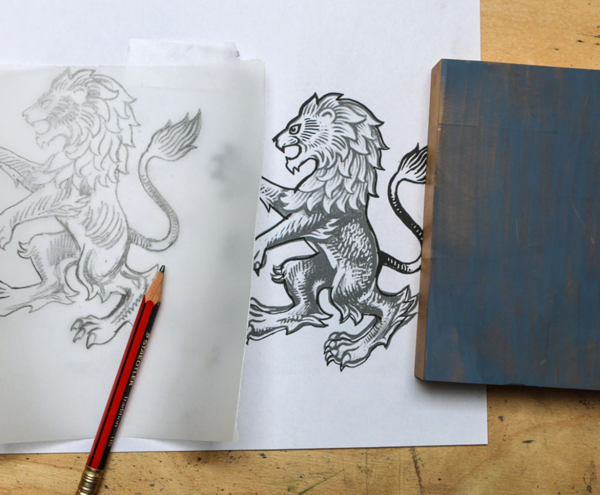logo-dizajn-astonvila1