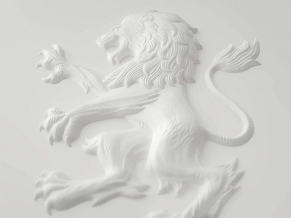 logo-dizajn-astonvila10