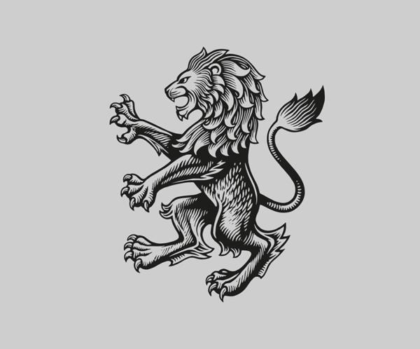 logo-dizajn-astonvila4