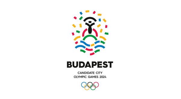 logo-dizajn-budimpesta1