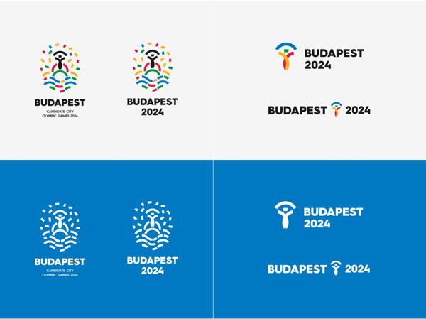 logo-dizajn-budimpesta4