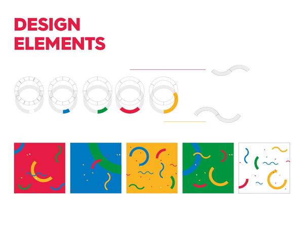 logo-dizajn-budimpesta8