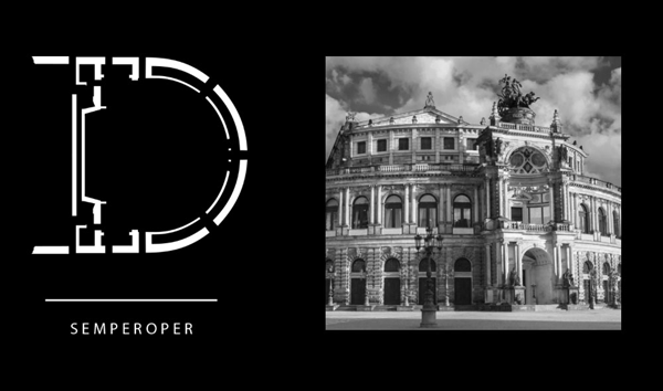 logo-dizajn-drezden10