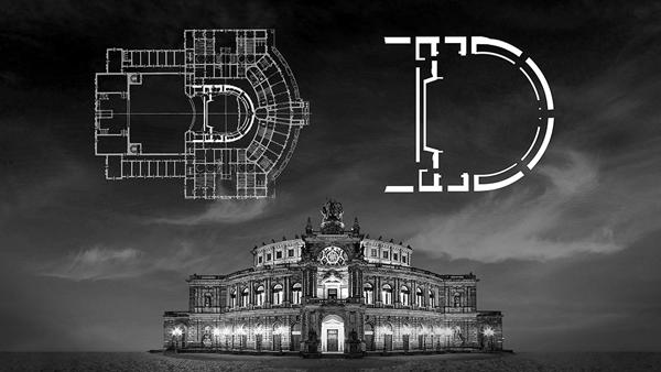 logo-dizajn-drezden2