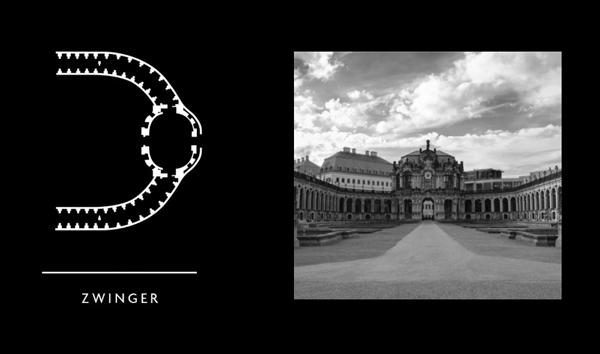 logo-dizajn-drezden6