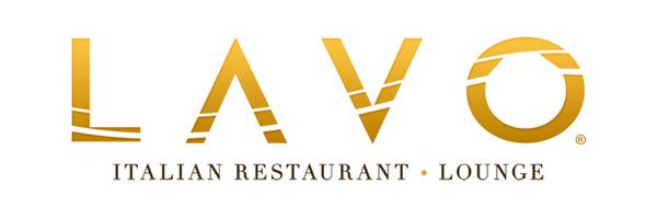 logo-dizajn-knife13