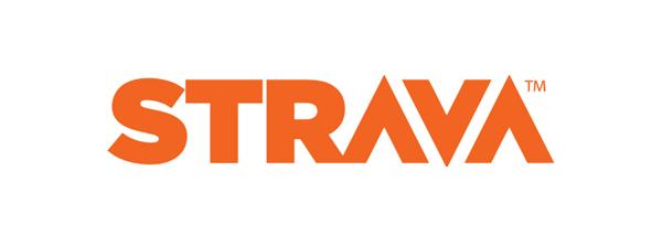 logo-dizajn-knife14