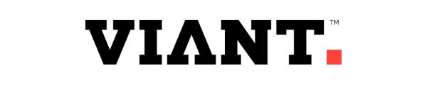 logo-dizajn-knife15